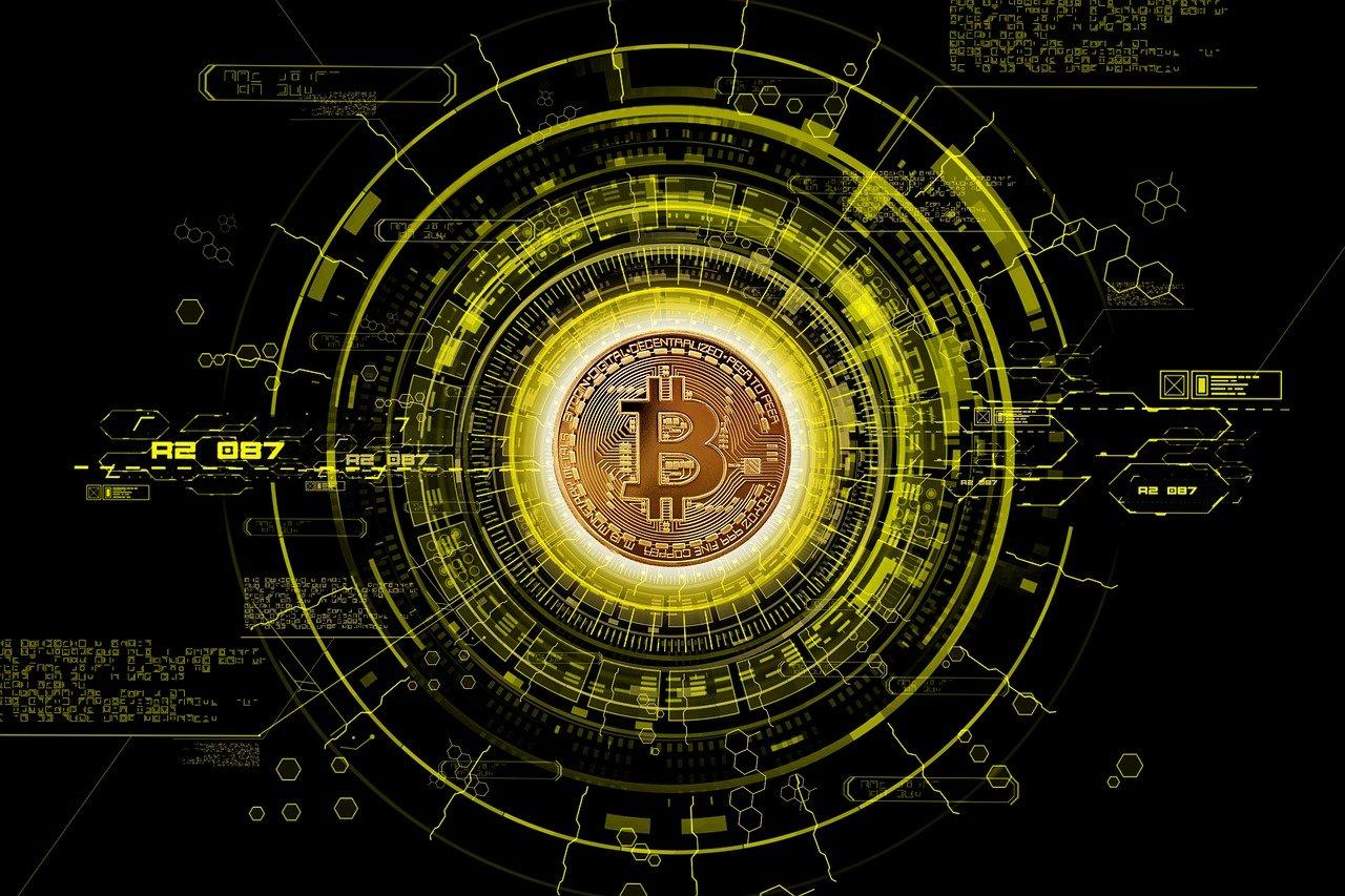 Kriptovaluta – Wikipédia